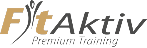 FitAktiv • Premium Training in Ruhpolding