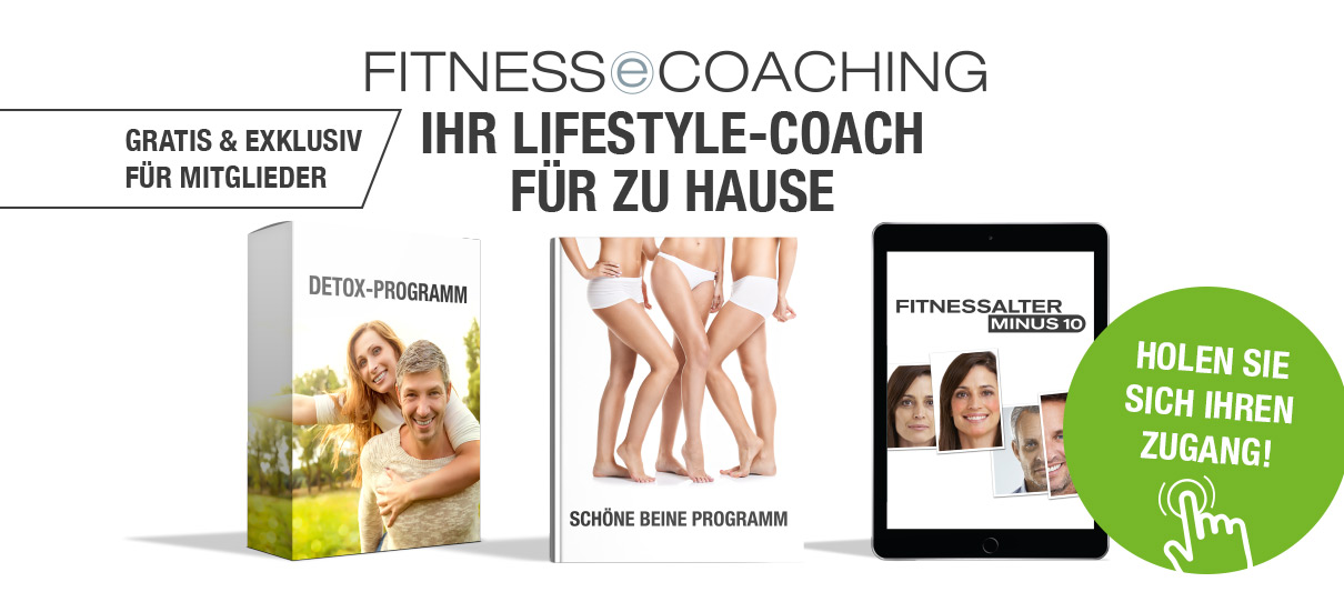 Website_Slider-eCoaching-3Pakete